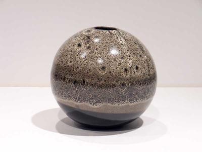 Vase (orb)