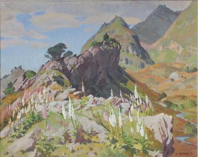 Rocks, Motupipi, Takaka