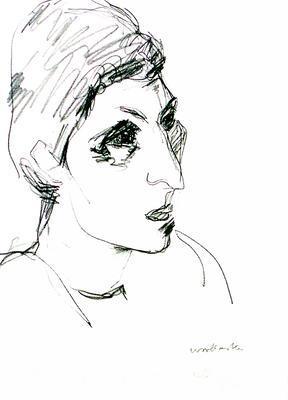 Shona McGrath
